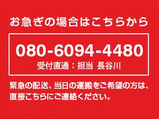 080-6094-4480